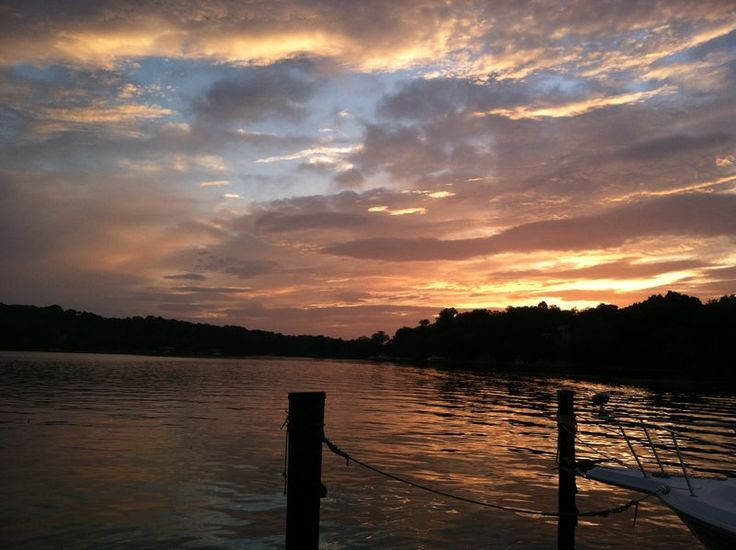 Peace on the Severn River. Photo by: Laura Corby. Photo of the Week: http://cbf.typepad.com/chesapeake_bay_foundation/2013/07/photo-of-the-week-peace-on-the-severn-river.html#