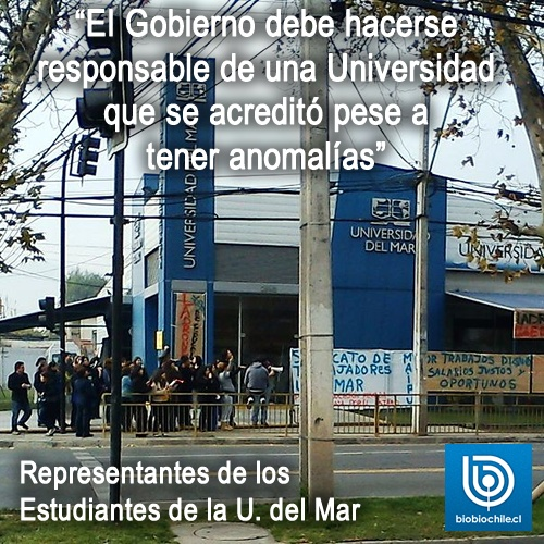 27/12/2012 | Foto: Cristóbal Carrasco