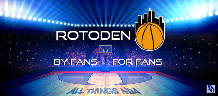 Facebook/Twitter Cover Photo (@AlexTDesign) for Rotoden.com (2055x913)