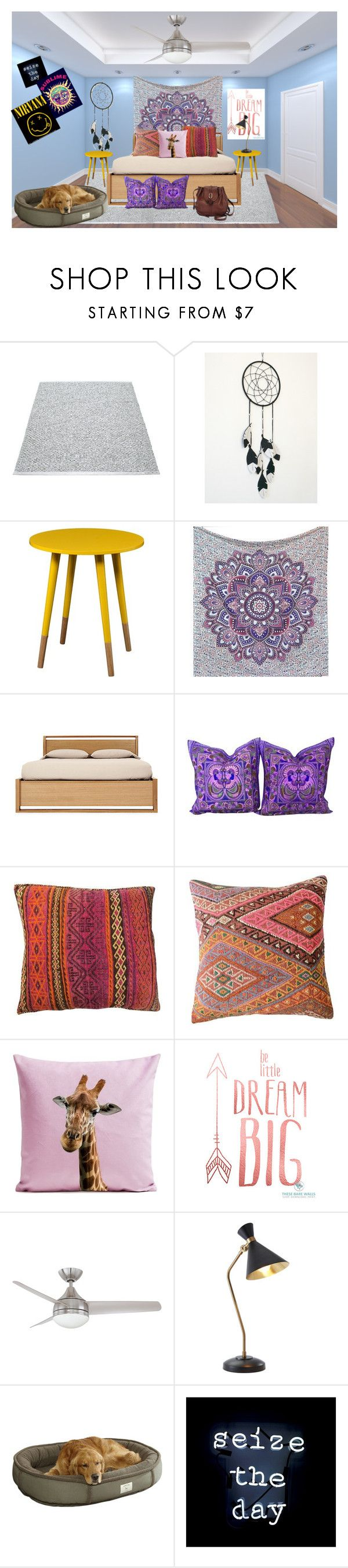 17 best ideas about indie bedroom on pinterest indie for Indie home decor