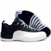 308317-441 Air Jordan 12 (XII) Retro Low A12012 $109.99  http://www.fineretro.com/
