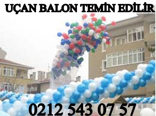 Tecrübeyle yapılan süsleme balonlar mekanınızı kusursuz kılıyor. Misafirlerinize muhteşem bir ortam yaratmanın yolu ajansımızdan geçiyor. Bizi şimdi arayın.