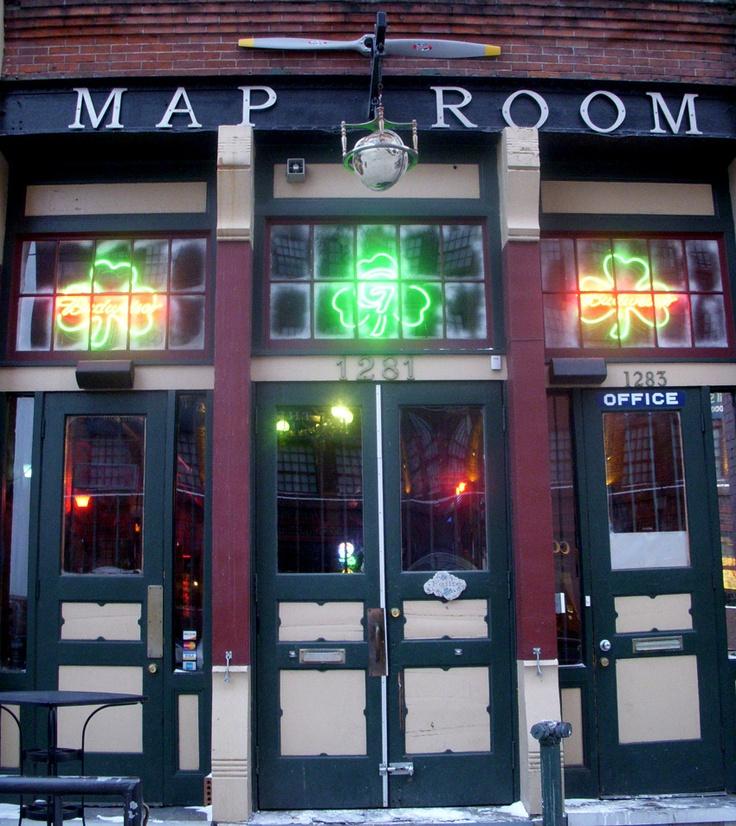 44 Best Favorite Bars Images On Pinterest Chicago Bars