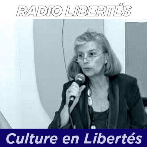 Bienvenue sur Radio Libertés, la web radio n°1 de la réinformation. Politique, Économie, Géopolitique, Culture, le tout en français.