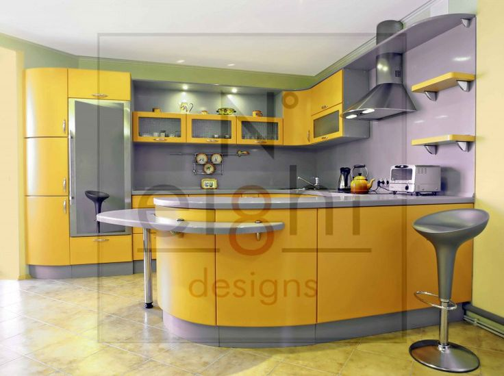 walmart kitchen furniture atlanta kitchen furniture austin tx kitchen atlanta kitchen bauformat luxury furniture