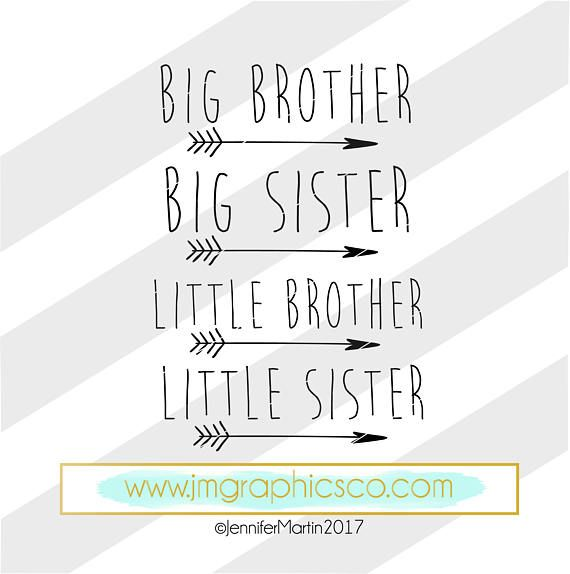Little Brother Big Brother Quotes: 25+ Best Little Brother Quotes On Pinterest