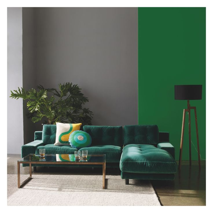 Best 25 teal sofa ideas on pinterest teal sofa for Buy chaise lounge uk