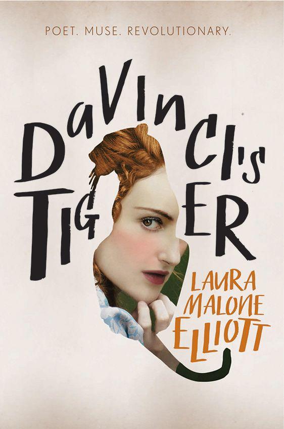 DaVinci's Tiger - Laura Malone Elliott, https://www.goodreads.com/book/show/24951755-da-vinci-s-tiger?ac=1