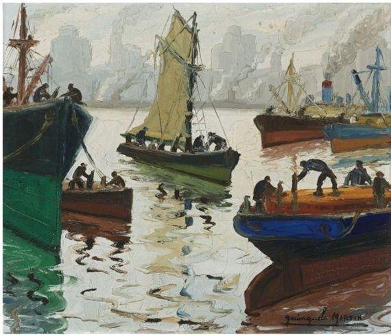 llegada-de-veleros-1944.jpg (570×488)