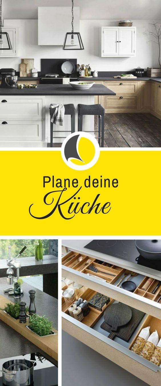 küchenplaner app inspirierende bild oder aafddbfdba jpg