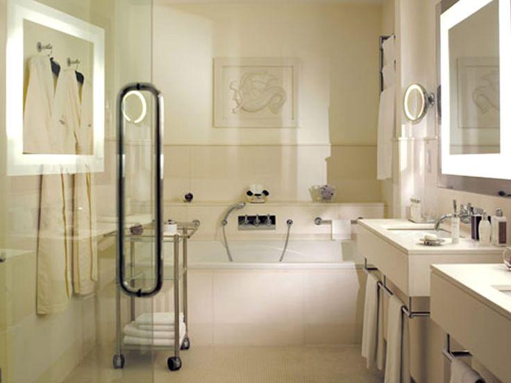 kleines blasen im badezimmer kalt pic und aaefcbddfff bathroom suites uk ideas for bathrooms