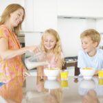 Så enkelt lager du luksusfrokost hver dag!