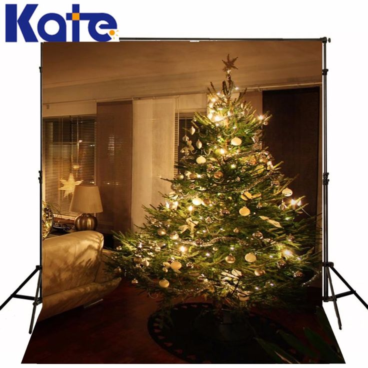 Find More Background Information about 5FT X 7FT Custom Made Christmas Backdrop Blingbling Christmas Tree Sitting Room Window Photography Background For photo Studio,High Quality backgrounds for photo studio,China photography background Suppliers, Cheap background for photo from Marry wang on Aliexpress.com
