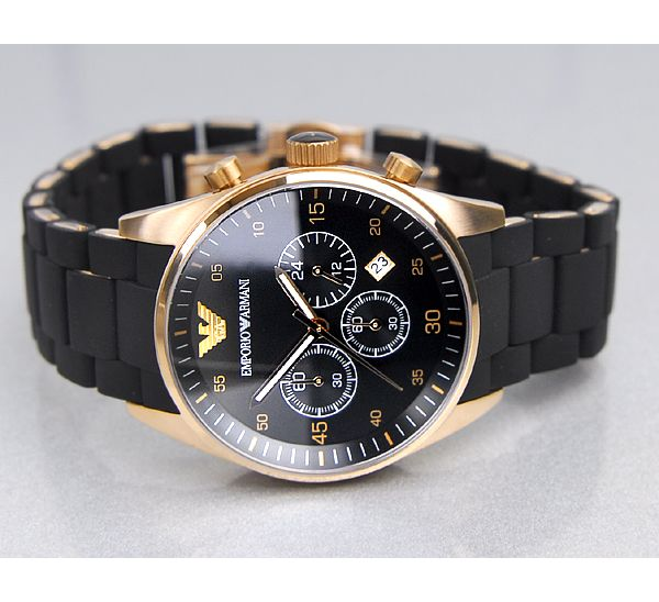 17 best images about armani sports watch emporio emporio armani designer mens watches uk cheap armani watches