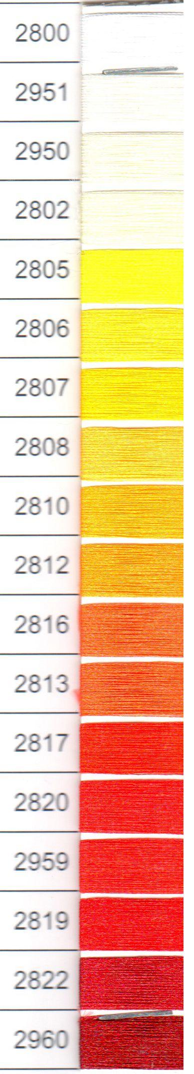 Нитки для машинной вышивки - оптом: бисер мулине наборы для вышивания нитки пряжа ВДВ: Товары для рукоделия