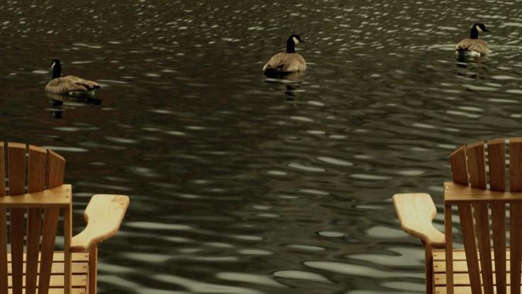 Fun...Williams Lake