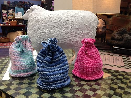 Ravelry: Fixation Baby Hat pattern by Lila Agnew