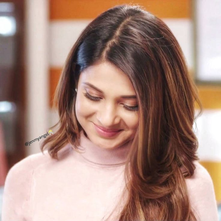 1103 Best Beauties Images On Pinterest Jennifer Winget