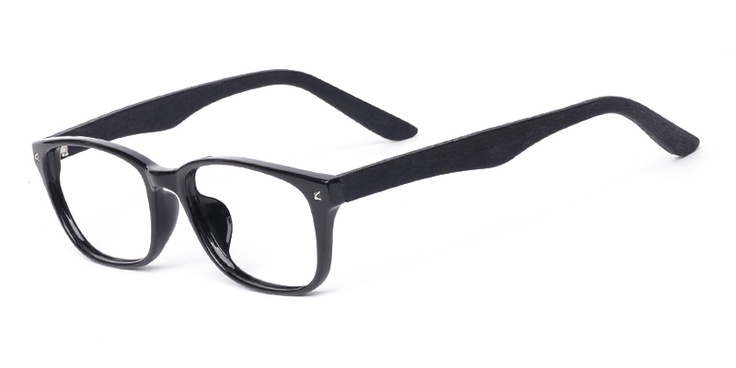 How Much Are Glasses Frames And Lenses : 34 best images about Fabulously Frugal Frames for Guys on ...