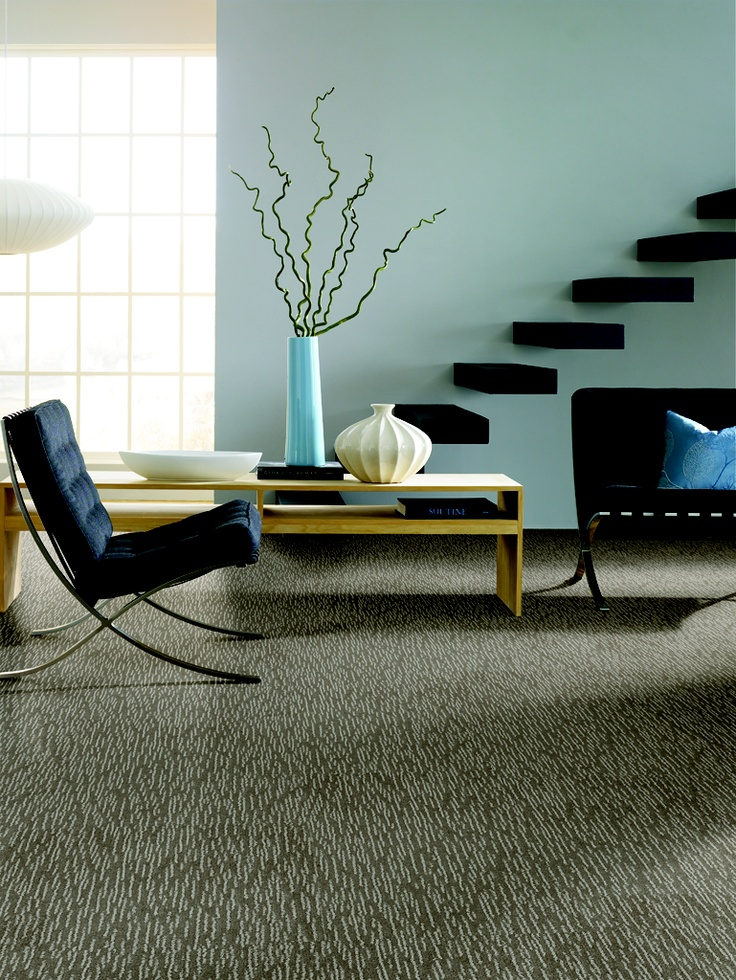 1000 Images About My Carpet One Floor amp Home Beautiful