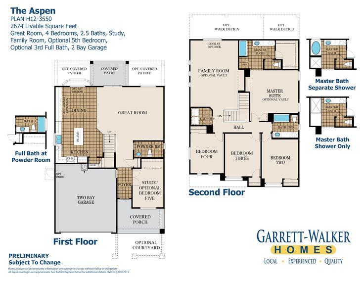 16 Best Images About Floor Plans On Pinterest Home The