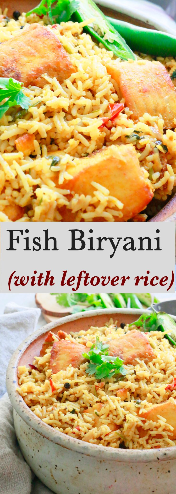 1314 best food hacks group board images on pinterest for Leftover fish recipes