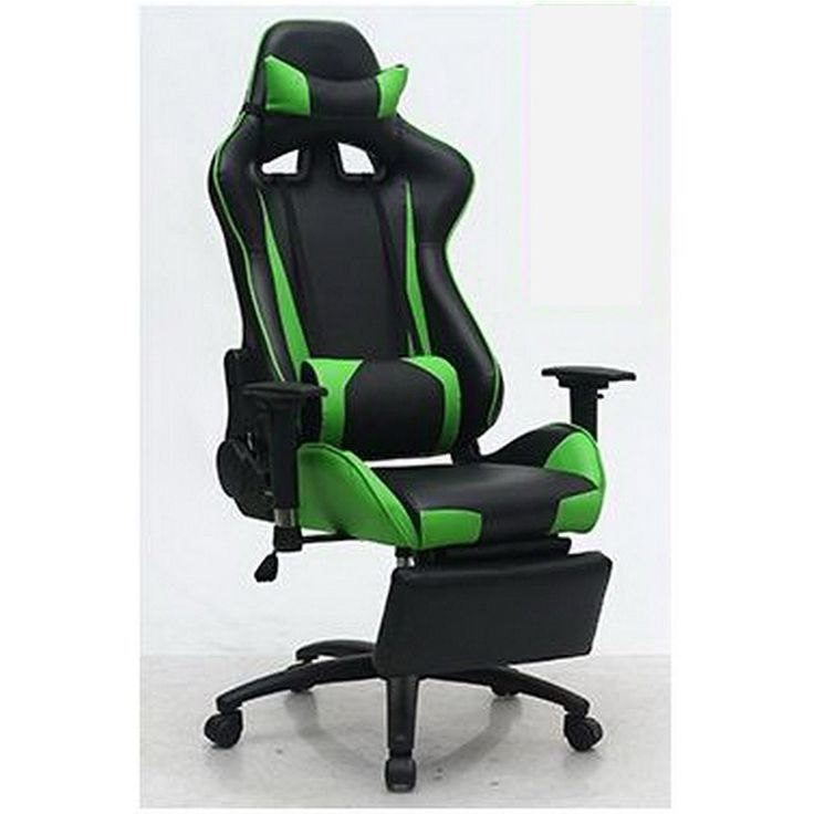 L350111/massage gaming chair/ Home office/360 degree rotation/ Fixed handrail/boss massage chair /Ergonomic design     Tag a friend who would love this!     FREE Shipping Worldwide     {Get it here ---> http://swixelectronics.com/product/l350111massage-gaming-chair-home-office360-degree-rotation-fixed-handrailboss-massage-chair-ergonomic-design-2/ | Buy one here---> WWW.swixelectronics.com