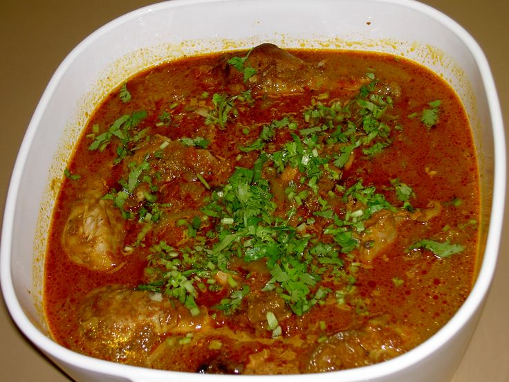 87 best indian food recipes images on pinterest cooking food mutton masaledar recipe in urdu english hindi get unique pakistani and indian cooking recipes of mutton masaledar checkout latest collection of forumfinder Choice Image