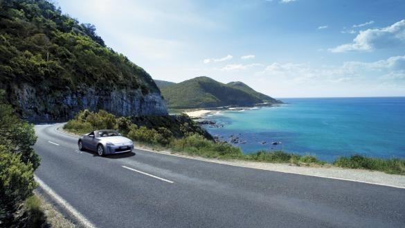 Great Ocean Road Highlights
