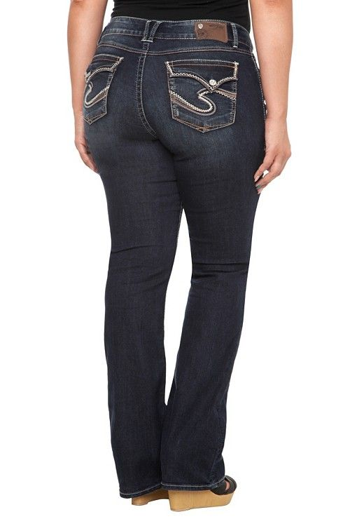 August, 2016 - Xtellar Jeans