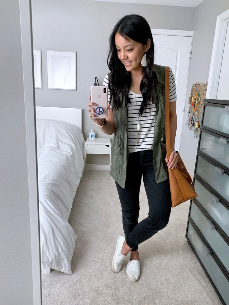 Daily outfits 2740 cute, casual spring outfits! ## ~ Litledress