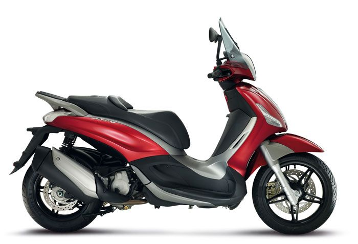Piaggio-Beverly-350-Sport-Touring-ABS-ASR