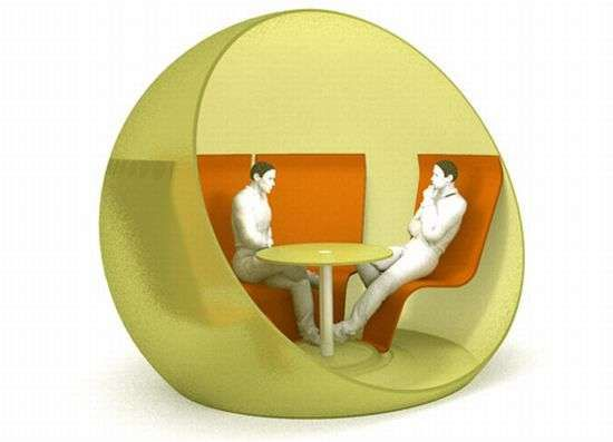 11 best Pods images on Pinterest Office spaces Office designs