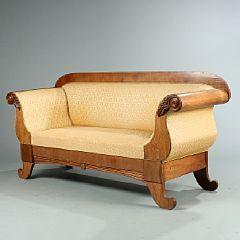 senempire sofa - Google-søgning
