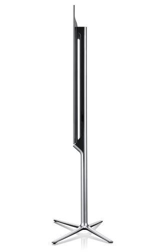 Samsung Smart TV ES9500 - Side
