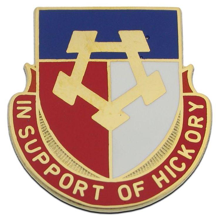 230TH SUPPORT BATTALION NORTH CAROLINA ARMY NATIONAL GUARD