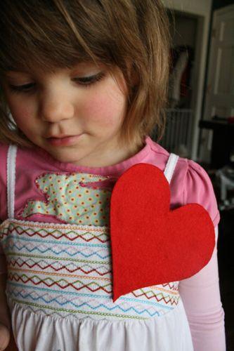 julia valentine 2