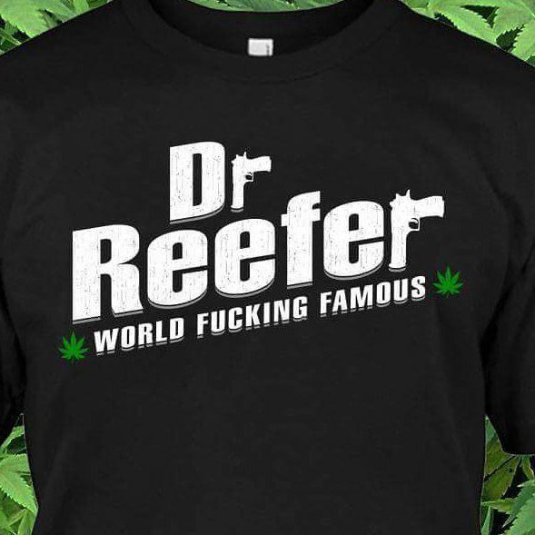 Are you a DrReefer? Get yours now http://ift.tt/2phR6yK  #420 #cannabis #weed #weedstagram #ganja #highsociety #maryjane #stoner #710 #kush #highlife #cannabiscommunity #dank #thc #hightimes #high #weedporn #smoke #pot #stoned #dabs #weedstagram420 #stonernation #dope #mmj #shatter #fueledbythc #topshelflife  #instaweed #drreefer