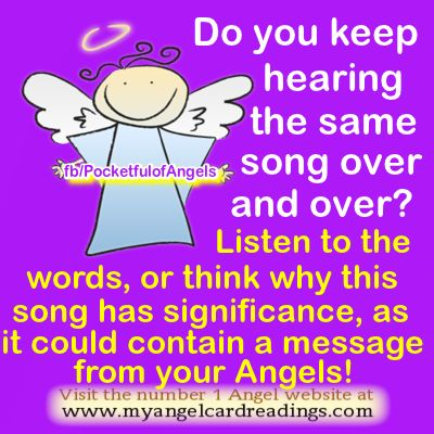Angel Signs - Image quotes - Signs from the Angels - Signs from passed loved ones - Page 1 - Angels - Mary Jac