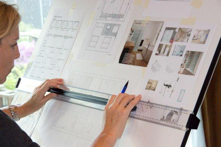 Short Courses Interior Design Beauteous Design Decoration