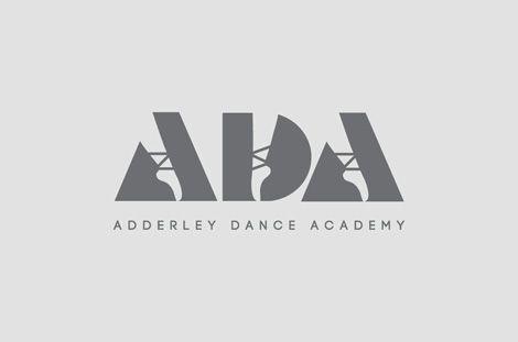 Adderley Dance Academy by Bunker design