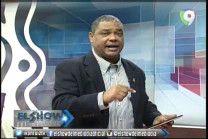 Aridio Castillo Denuncia Un Abuso Contra Un Enfermo Mental #Video