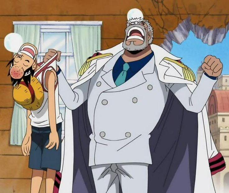 One Piece Believe: 1050 Best Ideas About One Piece On Pinterest