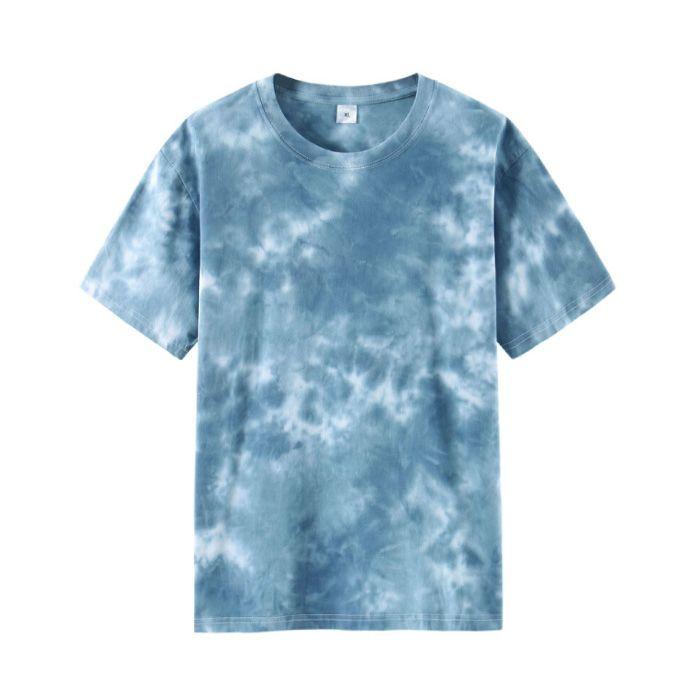 T Shirt Trigger In 2020 Hemd Shirts T Shirt