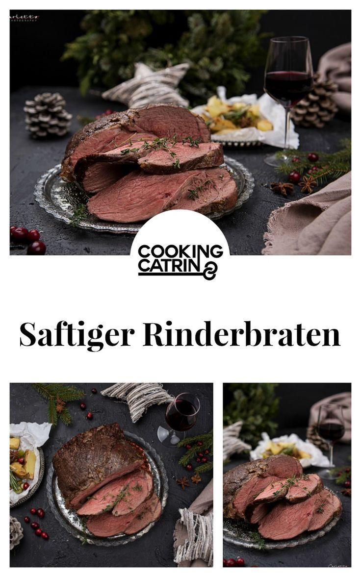 rinderbraten, braten, rind, beef, roastbeef, fleisch, meat, hauptspeise, dinenr,