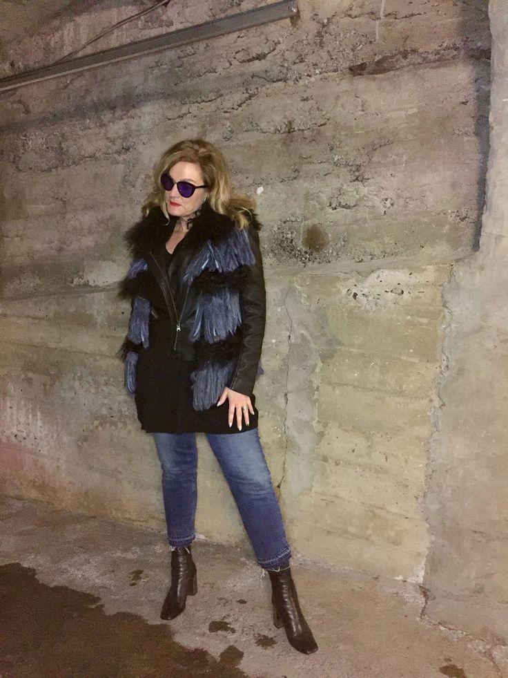 February Frugal Fashion Finds thefwordparadox.com