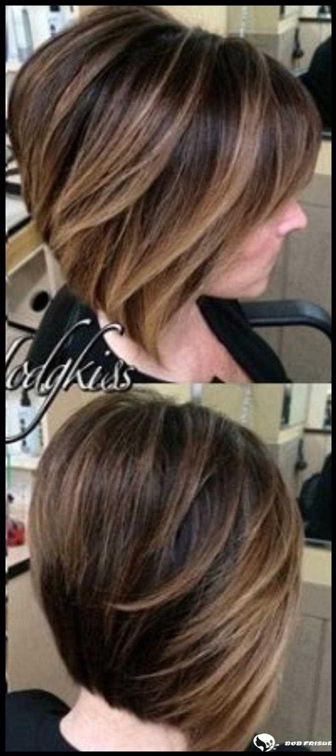 46 Wunderschöne Balayage Haarfarbe Ideen Für Blondes Kurzes Glattes