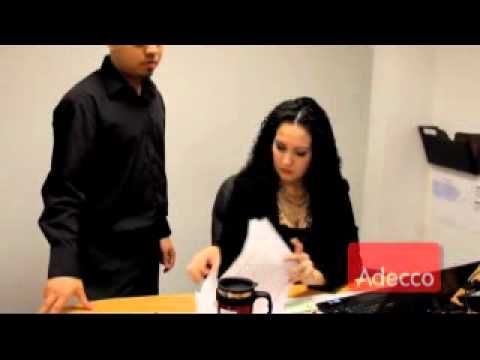 3er Video   Lizmalie: Reclutamiento y Selección - http://timechambermarketing.com/uncategorized/3er-video-lizmalie-reclutamiento-y-seleccion/