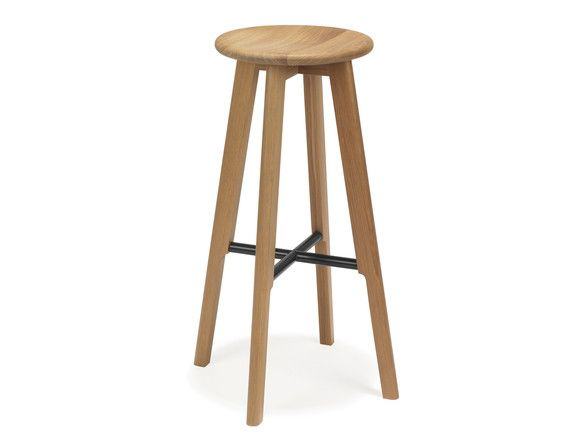 Modus Noughts & Crosses Stools