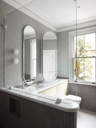 25 Best Best Bathroom Designs Ideas On Pinterest Inspired Small Bathrooms Small Bathroom
